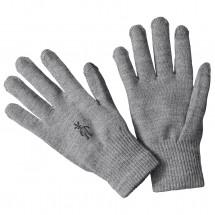 Smartwool - Liner Glove - Gants