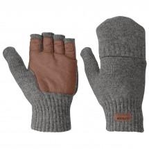 Outdoor Research - Lost Coast Fingerless Mitt - Handschuhe
