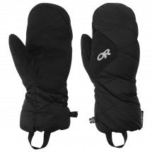 Outdoor Research - Phosphor Mitts - Handschuhe