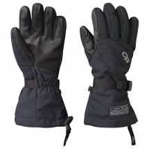 Outdoor Research - Women's Highcamp Gloves - Käsineet