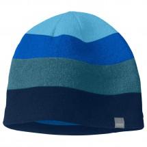 Outdoor Research - Gradient Hat - Mütze