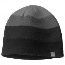 Outdoor Research - Gradient Hat - Beanie