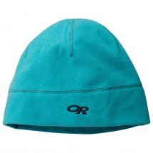 Outdoor Research - Soleil Beanie - Muts