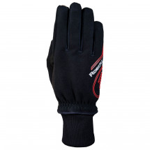 Roeckl - Kid's Rebollin - Gloves