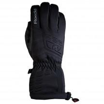 Roeckl - Steghorn - Handschoenen