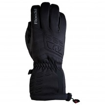 Roeckl - Steghorn - Handschuhe
