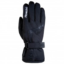 Roeckl - Strahlhorn GTX - Handschuhe