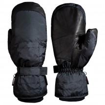 Roeckl - Saltara Mitten - Handschuhe
