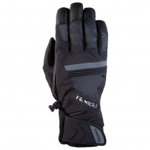 Roeckl - Sula GTX - Gloves