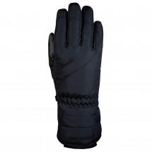 Roeckl - Women's Colma - Handschoenen