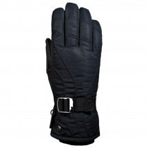 Roeckl - Women's Chiasso GTX - Gloves