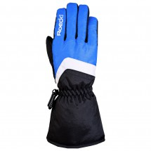 Roeckl - Kid's Annot - Gloves