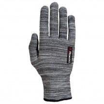 Roeckl - Kalamaris - Gloves