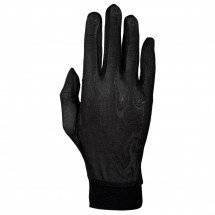 Roeckl - Sisri Lanka - Gloves