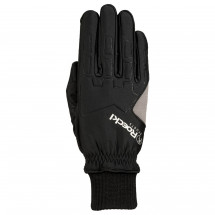Roeckl - Glen Jr. - Handschuhe
