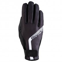 Roeckl - Lambi Jr. - Handschoenen