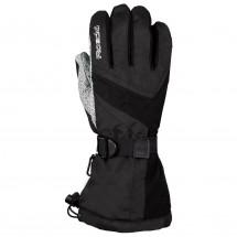 Roeckl - Kent GTX - Handschuhe