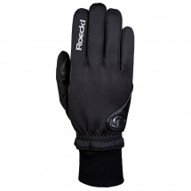 Roeckl - Kangto - Gloves
