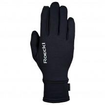 Roeckl - Kailash - Gloves