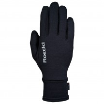 Roeckl - Kailash - Handschuhe