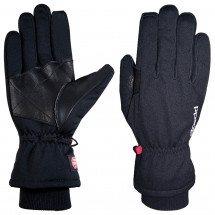 Roeckl - Kiberg - Handschoenen