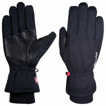 Roeckl - Kiberg - Gloves