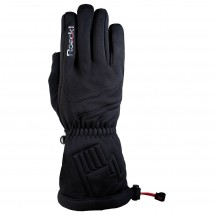 Roeckl - Koppang - Gloves