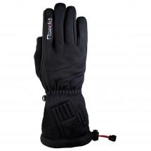 Roeckl - Koppang - Gloves