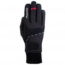 Roeckl - Korgen GTX - Gloves