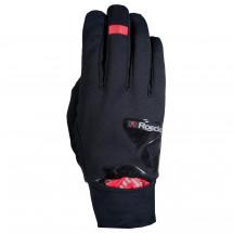 Roeckl - Kilsmo - Handschoenen