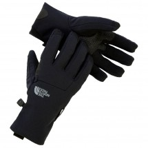 The North Face - Women's Apex+ Etip Glove - Käsineet