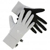 The North Face - Women's Etip Glove - Handschoenen