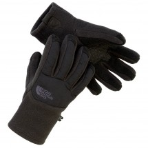 The North Face - Boy's Denali Etip Glove - Gloves