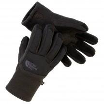 The North Face - Boy's Denali Etip Glove - Käsineet