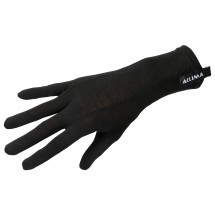 Aclima - LW Liner Gloves - Guantes