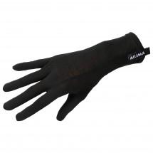 Aclima - LW Liner Gloves - Handschuhe