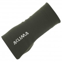 Aclima - WW Pulse Heater - Gloves