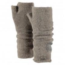 Barts - Women's Smile Armwarmers - Handschuhe
