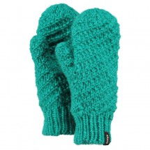 Barts - Women's Chani Mitts - Käsineet