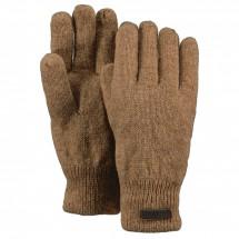 Barts - Haakon Gloves - Handschuhe