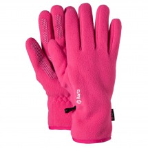 Barts - Fleece Gloves - Gloves