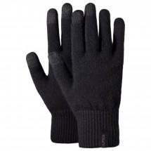 Barts - Fine Knitted Touch Gloves - Käsineet