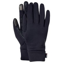 Barts - Powerstretch Touch Gloves - Gloves