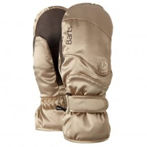 Barts - Basic Skimitts - Gloves