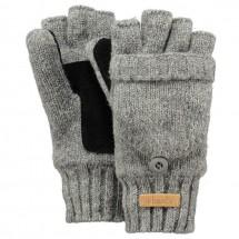 Barts - Kid's Haakon Bumgloves Boys - Handschuhe