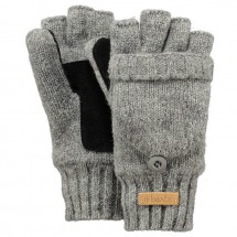 Barts - Kid's Haakon Bumgloves Boys - Handschoenen