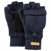 Barts - Kid's Haakon Bumgloves Boys - Gloves