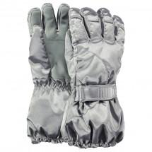 Barts - Kid's Tec Gloves - Gants