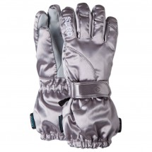 Barts - Kid's Tec Gloves - Gants