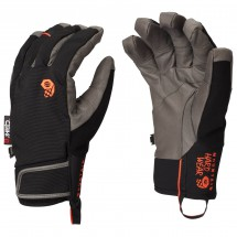 Mountain Hardwear - Hydra Lite Glove - Gants